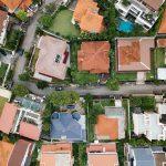 Vodič za rješavanje imovinsko-pravnih odnosa na nekretninama – za poduzetnike (3. dio)
