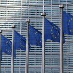 PROTEKCIONIZAM U TRGOVINI – KAKO EUROPSKA UNIJA ŠTITI EUROPSKA PODUZEĆA