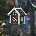 Vodič za rješavanje imovinsko-pravnih odnosa na nekretninama – za poduzetnike (2. dio)