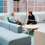 Pet stvari o pravu koje mogu zanimati svakog managera, II dio